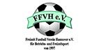 FFVH e.V. Logo